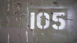 105cement