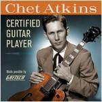 Chet_Atkins-certified
