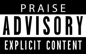 praise_advisory