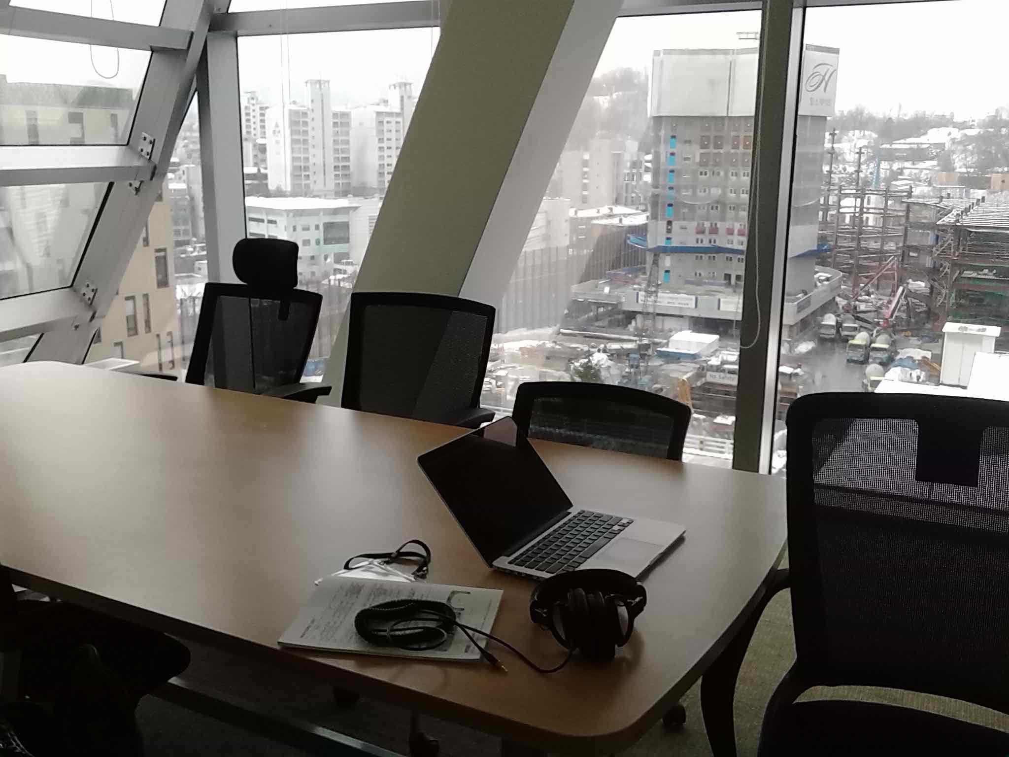 seoul_sarang_recording-small